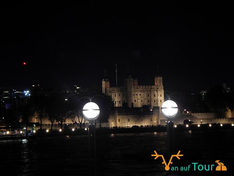 Tower of London Vereinigtes Königreich